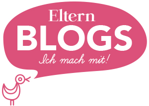 Eltern_Blogs_Ich_mache_mit